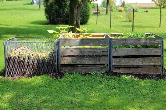 Vilken kompost passar dig?